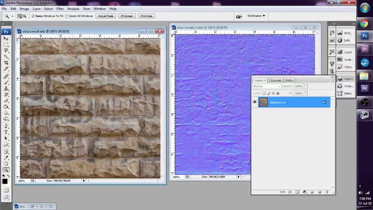 Dds file viewer