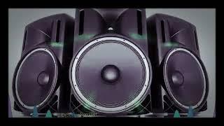 Gambar cover Yaari (Official Video) : Dj Song Nikk Ft Avneet Kaur | Latest Punjabi Songs 2019 | New Punjabi Song