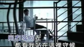 [KTV]李玖哲 - 我會好好過