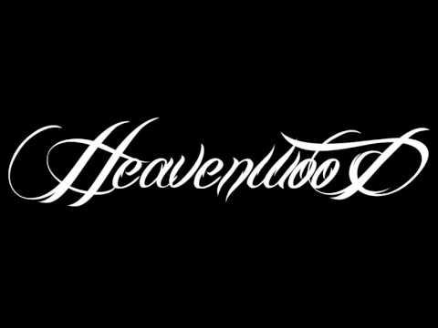 Heavenwood   Rain of July