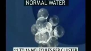 How Kangen Water works
