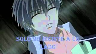 CASCADA - BAD BOY ( tradusida al español )