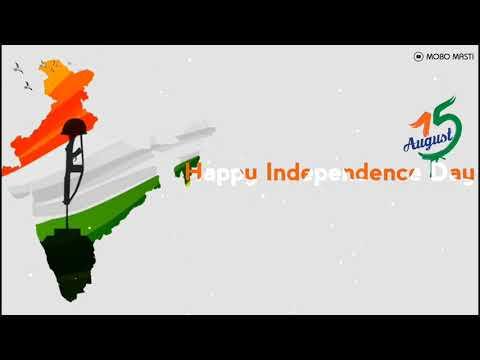 aye-watan-watan-mere-aabad-rahe-tu-ringtone:-desh-bhakti-song,-independence-day-special---mobo-masti