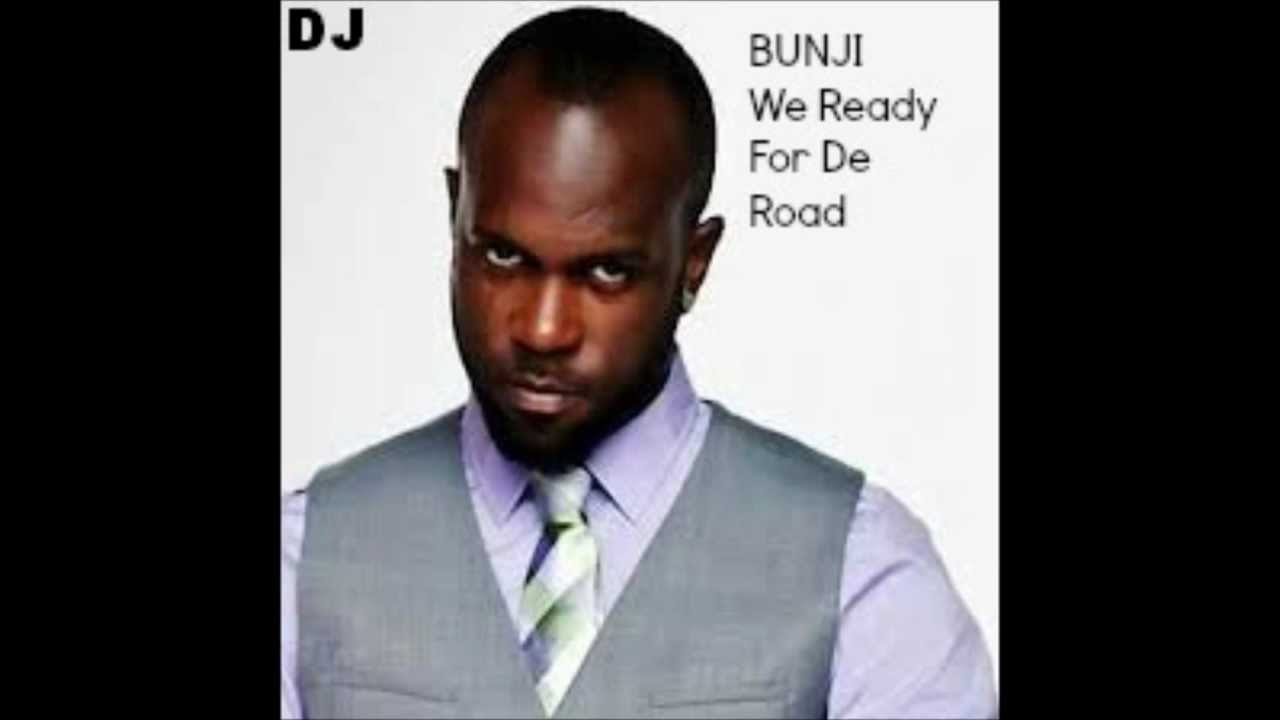 bunji-we-ready-for-de-road-darion-jairam