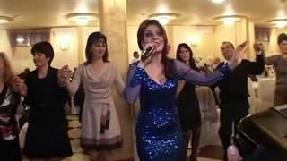Violeta Constantin tel 0767823039- Hai sa ridicam paharul plin & Vanatorule