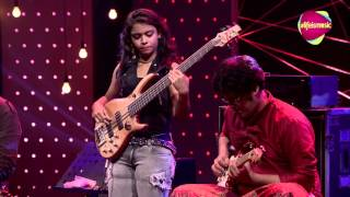 Pace of Mind (Version 2) - SAKHA ft. Mentors & Mohini Dey - Instrumental Music
