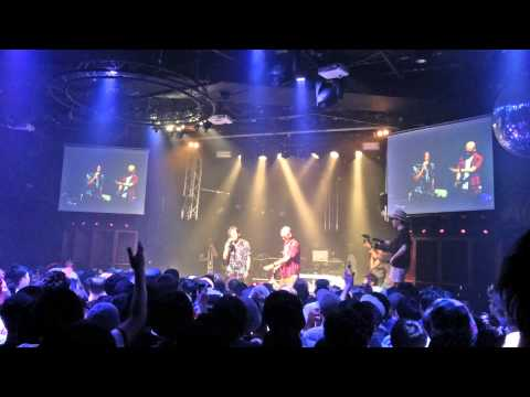 D.L PRESENTS HUSTLERS CONVENTION NIGHT http://www.vision-tokyo.com/event/d-l-presents-hustlers-conventios-night RHYMESTER ...