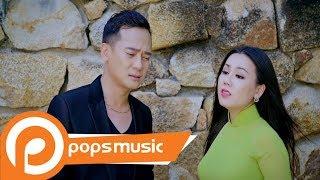 LK Cha Cha Cha Tâm Sự Với Anh - Lưu Ánh Loan ft Đoàn Minh