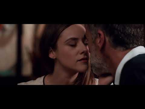 Amori che non sanno stare al mondo - MiBACT - Direzione Generale Cinema