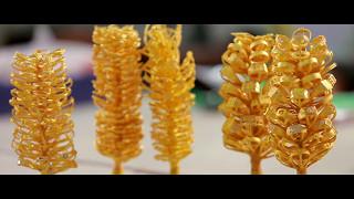Emerald Jewel Industry India ltd
