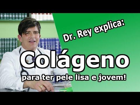 Colageno hidrolisado renova 31