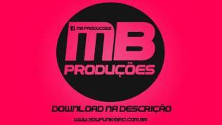 MC Cleiton du Quebra - Senta no colo do moço ( Favella Music Studio HD )