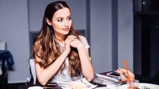 курсы макияжа в оренбурге(Такое обучение полезно для девушек: - которые хотят разобраться в своей косметичке и выкинуть то что им..., 2017-01-10T12:01:57.000Z)