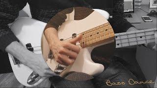 Baixar Bass Dance by Wojtek Pilichowski - Bass Cover - Marco Fabricci   2K