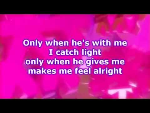 Sheena Easton  - 9 to 5 (Morning Train) Lyrics