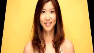 福永ちな×魚住誠一×COMBAT 福永ちな 動画 24