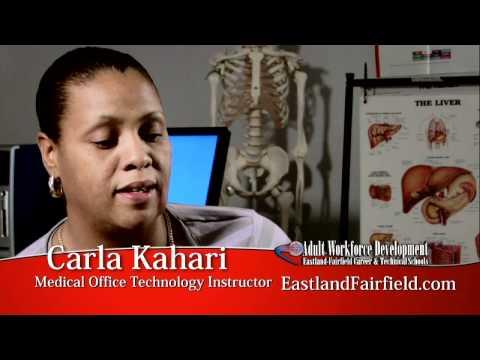 eastland-fairfield-career-and-technical-schools-medical-office-technology