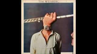 Long Ago And Far Away - Tim Weisberg