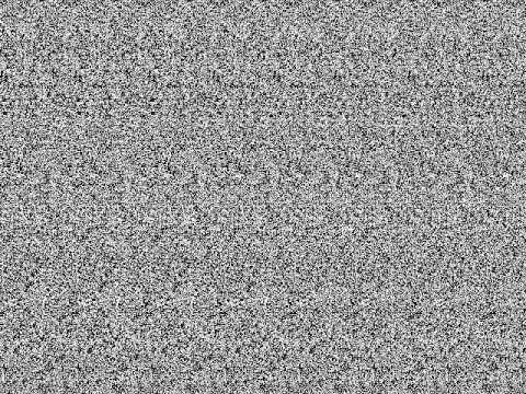Autostereogram Youtube