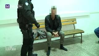 SLUČAJEVI X OBJAVLJUJU: DRUGA MU UHAPSILI ZBOG ALKOHOLA, A ON POLICIJI REKAO OVO