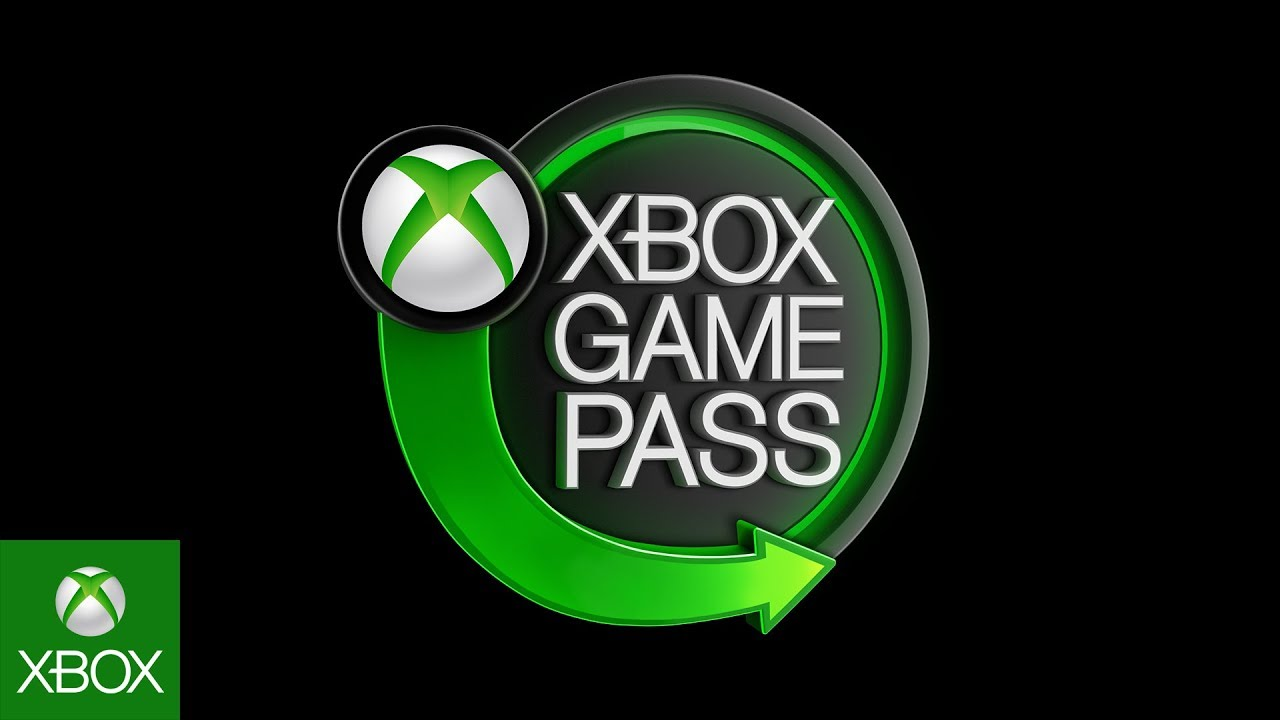 How To Convert Your Xbox Live Subscription Into Game Pass