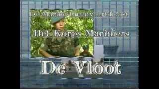 Repeat youtube video De Koninklijke Marine in de jaren '90