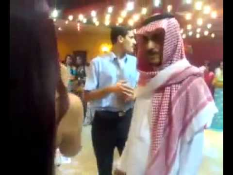 Saudi Billionaire Throws Money On Women