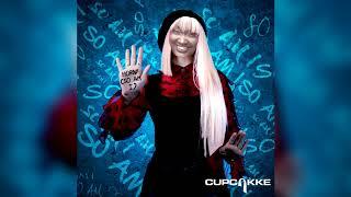 Cover images CupcakKe ft. Ava Max - H*rny (So Am I) (So Am I Remix)