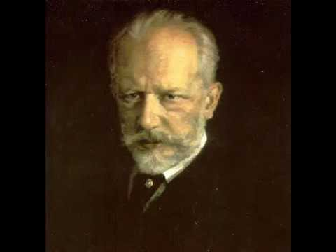 Tchaikovsky - 1812 Overture (Full With Cannons)