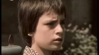 Prázdniny u starej mamy 1976   celý film