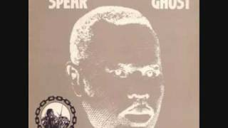 Burning Spear - I and I Survive [Slavery Days (Dub)]