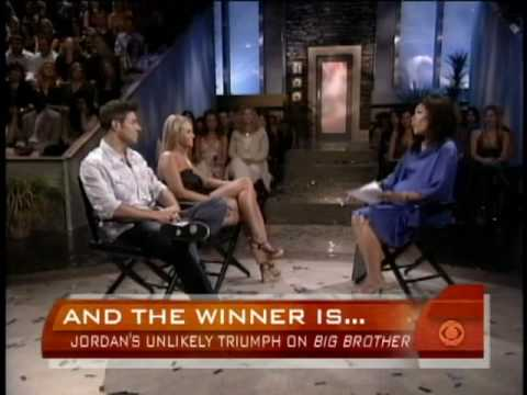 Jordan's Surprising Win