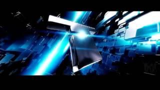 Robot 2.0 (enthiran 2.0) official trailer
