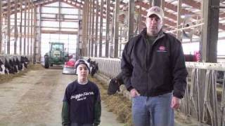 Knigge Farms – Customer Story (United States)