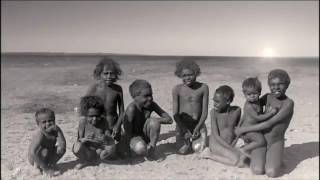Australian Aboriginal Documentary -  First Australians   There is No Other Law   Episode 4