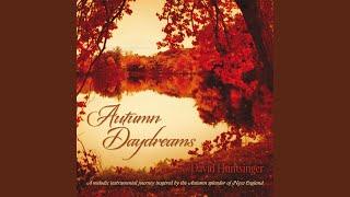 Autumn Daydream Thumbnail