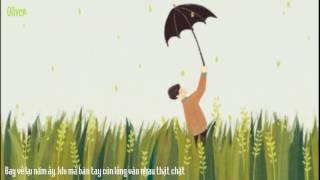 Video [Vietsub] Cánh diều 風箏 -- Supper Moment download MP3, 3GP, MP4, WEBM, AVI, FLV Agustus 2017