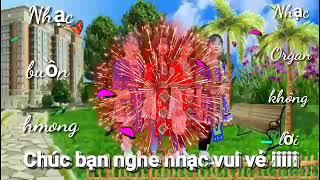 Suab nkauj kho siab ( Nhạc buồn hmong) suab nkauj tu siab.