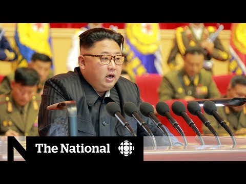 North Korea suspends nuclear tests, plans to close nuclear test site