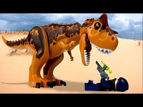 Охотники за динозаврами мультфильм смотреть онлайн