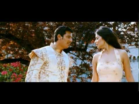 Adiye Un Kangal Official HD Video | Rowthiram | Prakash Nikki