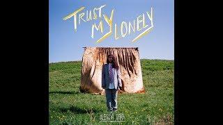 Trust My Lonely (Audio) - Alessia Cara