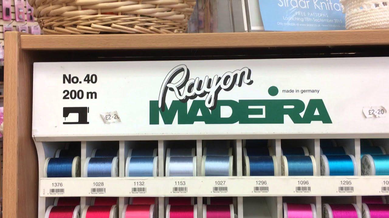 manchester machine shop