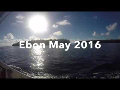 Pelakin in Ebon