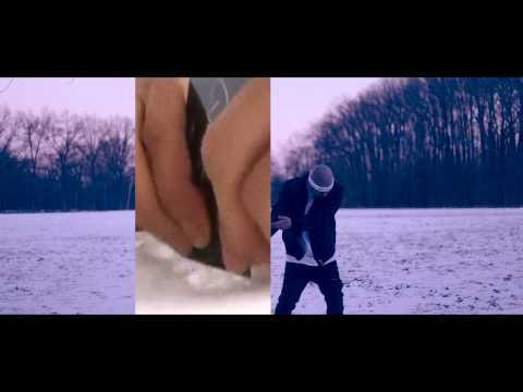 AL-DOE - Blanco (Official Video)