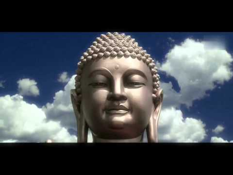 Beautiful Chinese Music【30】Traditional【Great Compassion Mantra