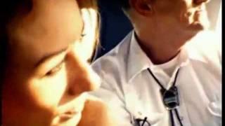 Tori Amos: Scarlet Stories - Crazy