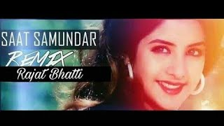 Saat_Samundar_Paar (Hard _competition mix song) exported by Dj RDX Production