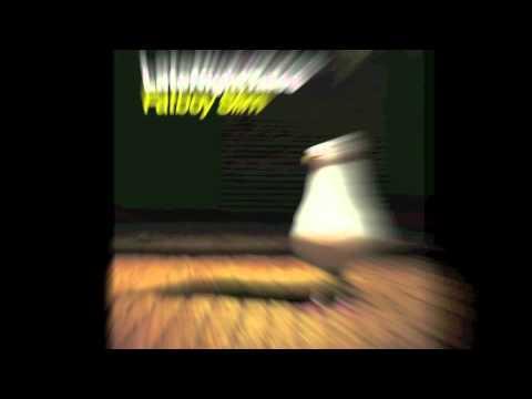 Modern Lovers - Roadrunner (Fatboy Slim Late Night Tales)