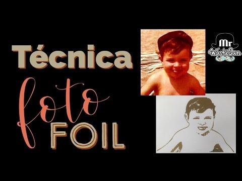 tutorial-técnica-fotofoil-de-fotografía-a-imagen-con-foil